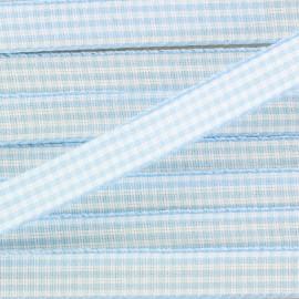 vichy 10 mm ciel