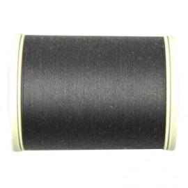 bobine 1000 m - gris
