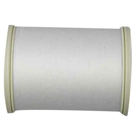 bobine 1000 m - blanc