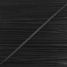 queue de souris 1,5 mm noir