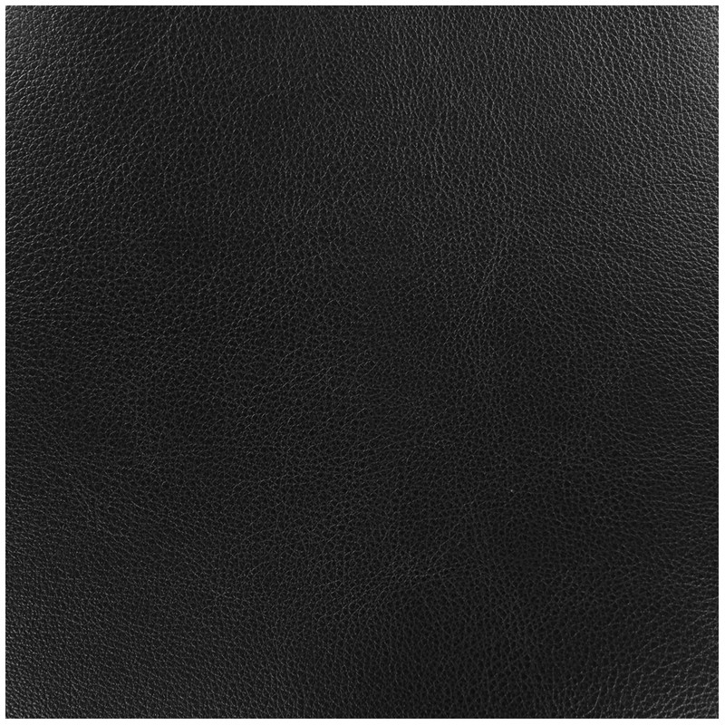 Vegan leather leatherette upholstery fabric valentino in for Skai simili cuir au metre