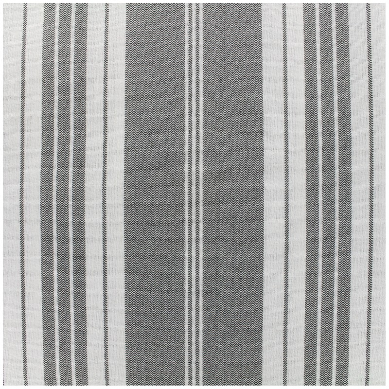 Sewing Cushions Tutorial