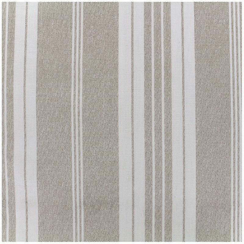 Tissu coton cr tonne toile matelas beige x 10cm ma - Toile de coton synonyme ...