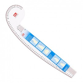 French curve rulers Prym