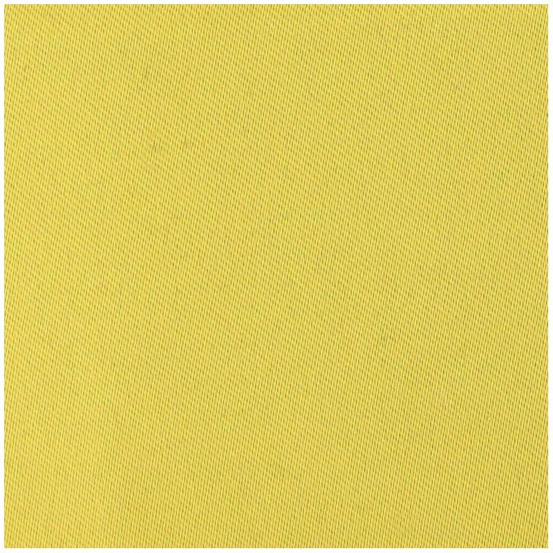 tissus pour rideaux tissu rideau occultant jaune. Black Bedroom Furniture Sets. Home Design Ideas