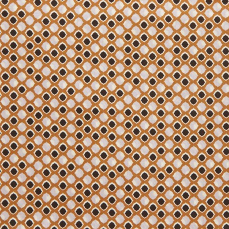 Liberty fabric - Byzantium A x 10cm