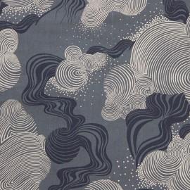 Tissu Liberty - Shifting sand A x 10cm