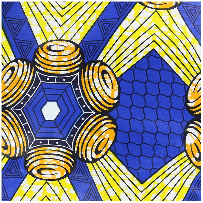 african wax print fabric moundou