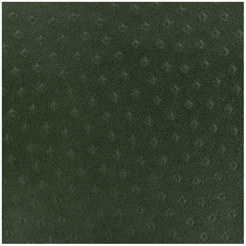 Tissus pas cher tissu su dine motif 3d army - Tissu suedine pas cher ...