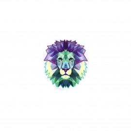 Thermocollant Nordik animals - lion
