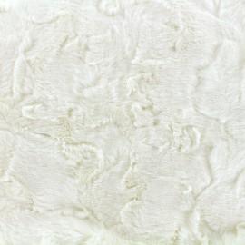 Fourrure Délice - crème x 10cm