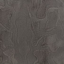 Fourrure Camouflage - taupe x 10cm