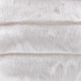 Imitation Fur Calin - natural x 10cm