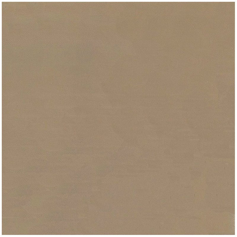 Faux leather suede taupe beige x 10cm ma petite mercerie - Beige slaapkamer taupe ...