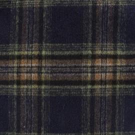 Woolen fabric Scotland - Cullen x 10cm