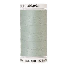 Thread bobbin Mettler Seralon 274 m - N°18 - Luster