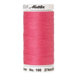 Thread bobbin Mettler Seralon 274 m - N°103 - Tropicana