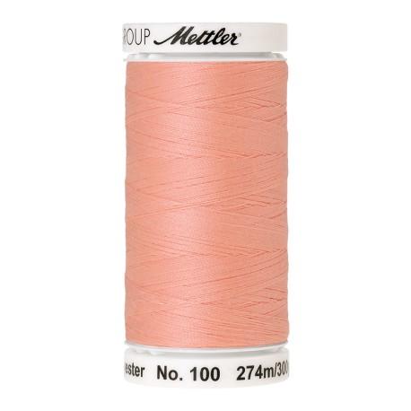Bobine de fil Mettler Seralon 274 m - N°134 - Étoile de mer