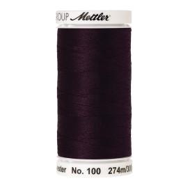 Bobine de fil Mettler Seralon 274 m - N°160 - Héraldique