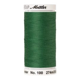 Bobine de fil Mettler Seralon 274 m - N°224 - Kelley