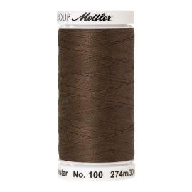 Bobine de fil Mettler Seralon 274 m - N°269 - Amygdala