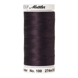 Bobine de fil Mettler Seralon 274 m - N°305 - Ancolie