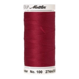 Bobine de fil Mettler Seralon 274 m - N°629 - Tulipe