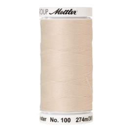 Bobine de fil Mettler Seralon 274 m - N°778 - Mousseline