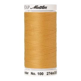 Bobine de fil Mettler Seralon 274 m - N°891 - Bougies