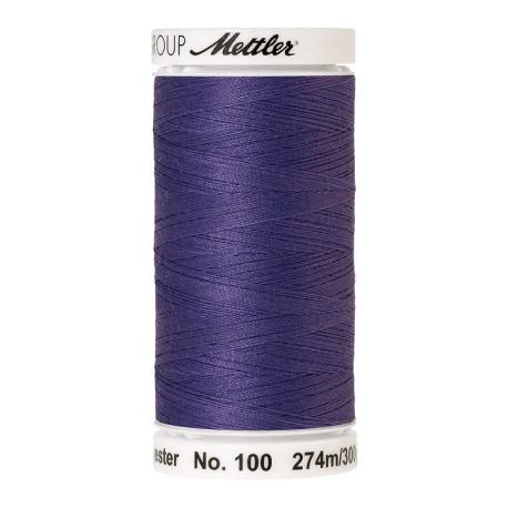 Thread bobbin Mettler Seralon 274 m - N°1085 - Twilight