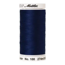 Bobine de fil Mettler Seralon 274 m - N°1305 - Delft