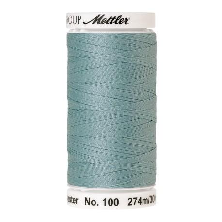 Bobine de fil Mettler Seralon 274 m - N°1410 - Sérénité