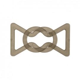 Belt buckle Hiroko – khaki