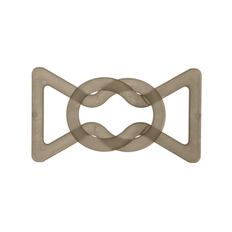 Boucle ceinture Hiroko - kaki - Ma Petite Mercerie 49add6e9ec8