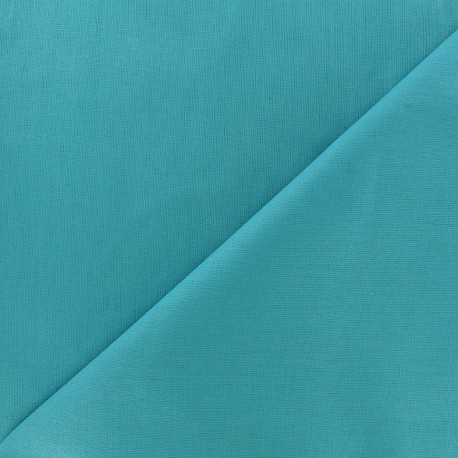 Extra wide cotton fabric Reverie (280 cm) - Ivory x 10cm