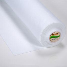 Entoilage isolant thermique Volumineux Thermolam Vlieseline 272 x10cm
