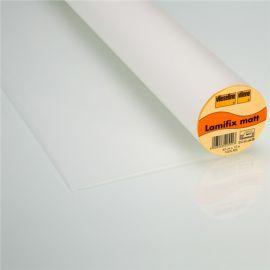 Lamifix imperméabilisant Vlieseline mat x10cm