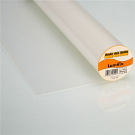 Lamifix Vlieseline imperméabilisant brillant x 10cm