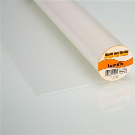 Lamifix waterproofing bright x10cm