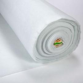 Vlieseline P120 large cotton wool x 1m