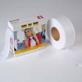 Fast edge (width 40 mm)- Vlieseline x1m