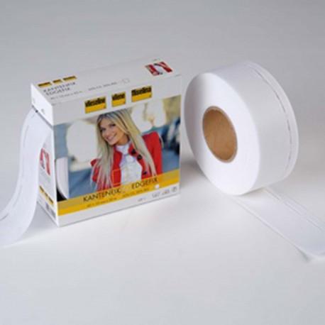 Perfobande (largeur 40 mm) - Rebord rapide - Vlieseline x1m