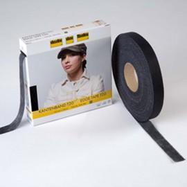 Perfobande (largeur 4 mm) - Renfort de lisière - Vlieseline x1m