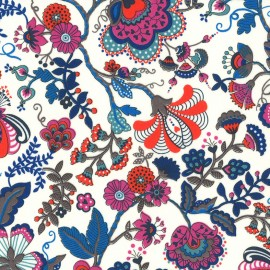 Tissu Liberty - Mabelle K x 10cm