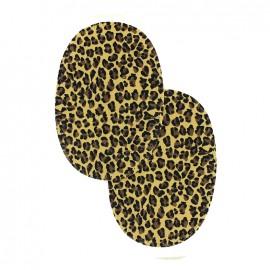 Coudières jaguar