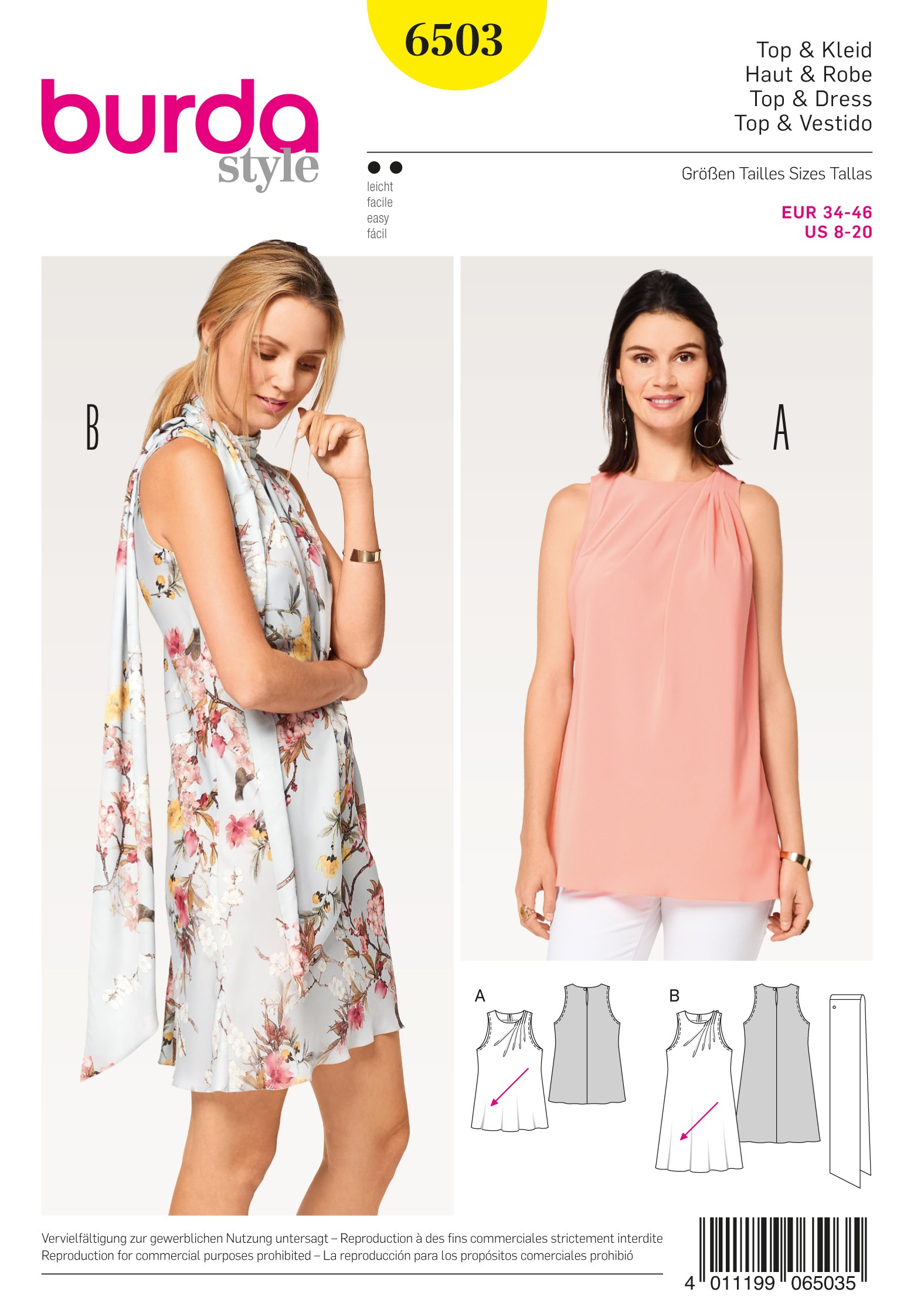 Sewing patterns australia gallery craft decoration ideas burda sewing patterns australia images craft decoration ideas burda sewing patterns australia image collections craft burda jeuxipadfo Choice Image
