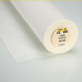 CS800 Vieseline (155cm strip) nonwoven canvas covering x10cm