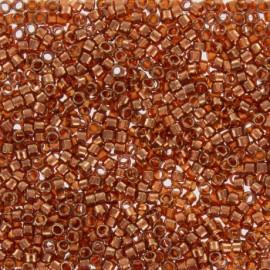 TOHO Seed beads 11/0 X 3g N°329