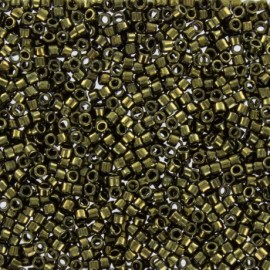 TOHO Seed beads 11/0 X 3g N°422