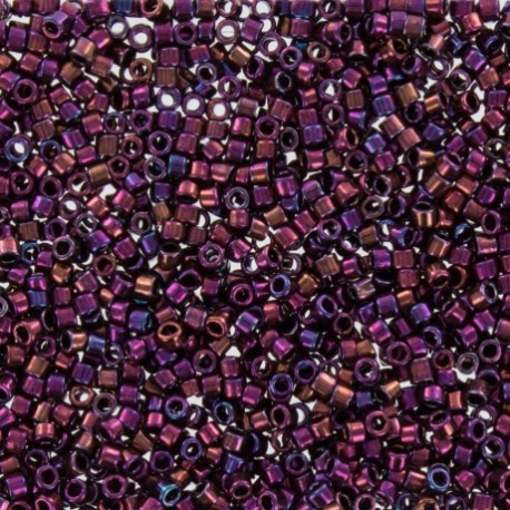 TOHO Seed beads 11/0 X 3g N°503